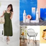 7 Câu hỏi khi thuê dịch vụ chụp hình quảng cáo sản phẩm