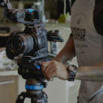 7 Mẹo thuê dịch vụ quay video clip quảng cáo