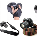 9 Dây đeo máy ảnh tốt nhất hiện nay