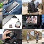 19 Phụ kiện máy ảnh tốt nhất cho máy ảnh của bạn