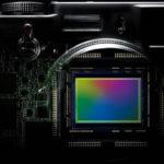 8 Kích thước cảm biến máy ảnh phổ biến – Sensor sizes