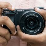 Máy ảnh Mirrorless tốt nhất từ phổ thông đến Pro