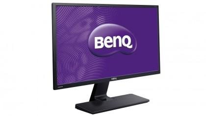 màn hình BenQ GW2270H