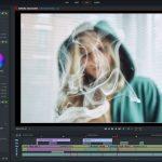 6 Phần mềm Edit Video miễn phí tốt nhất