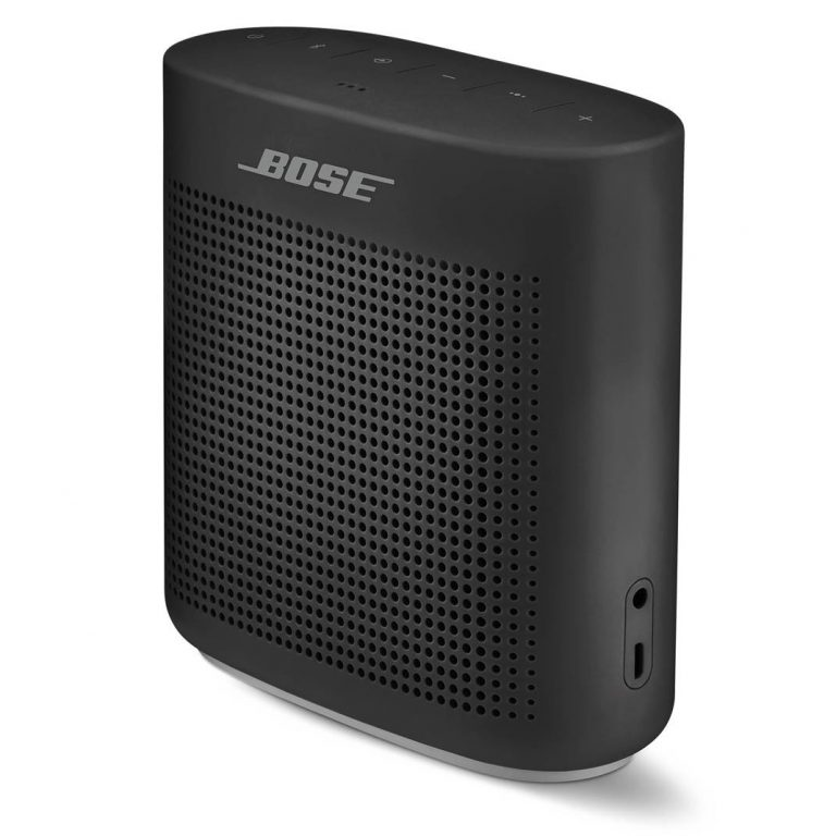Loa Bluetooth Bose SoundLink Color