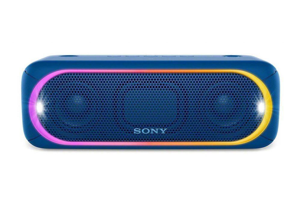Loa Bluetooth Sony SRSXB30