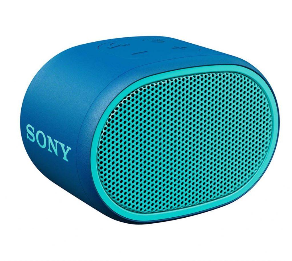 Loa Bluetooth Sony XB01