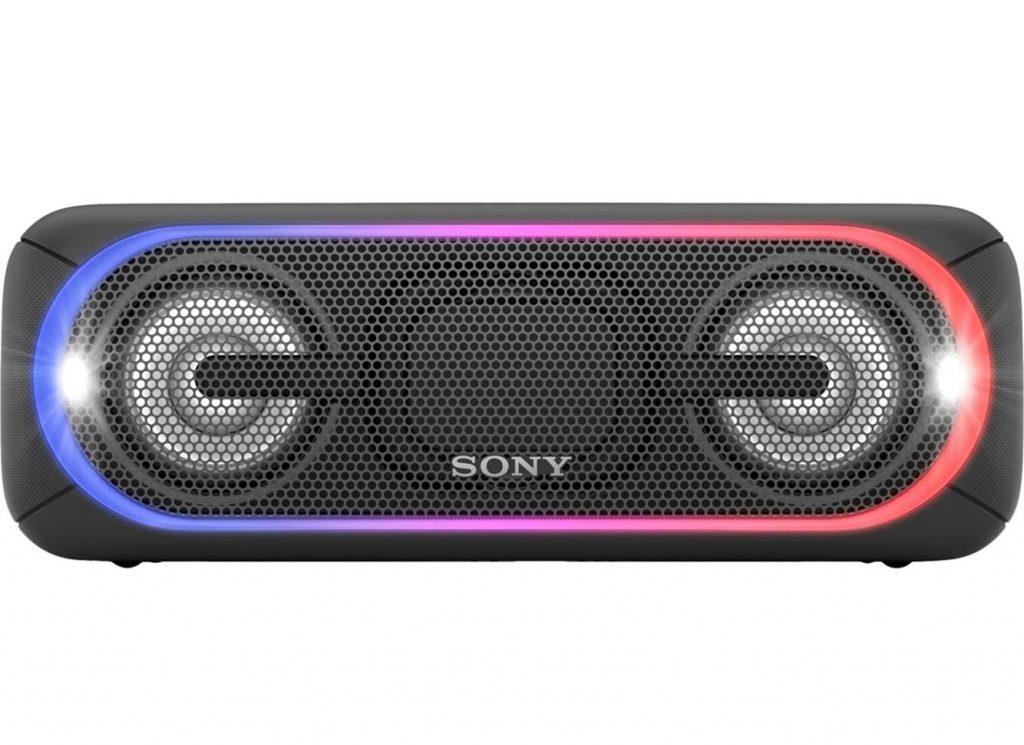 Loa Bluetooth Sony XB40