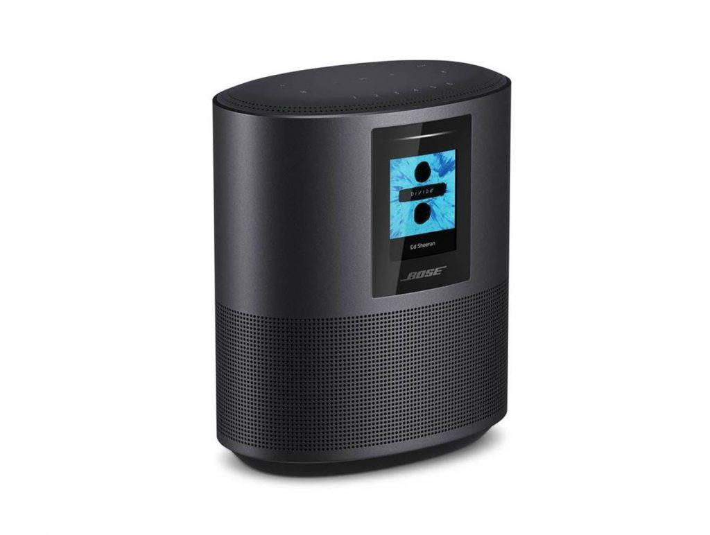 loa loa Bose Home Speaker 500