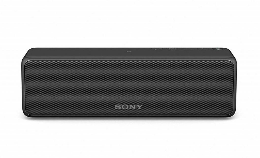 loa Sony SRSHG1