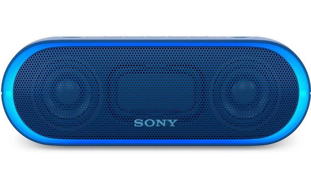 Loa Sony XB20