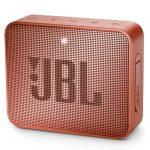 10 Loa Bluetooth giá rẻ chất lượng dưới 1 triệu