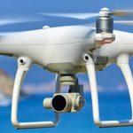 Hướng dẫn nên mua flycam nào có camera phù hợp