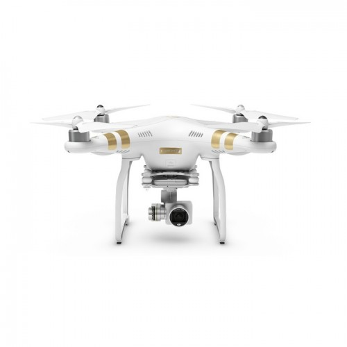 flycam DJI Phantom 3 SE