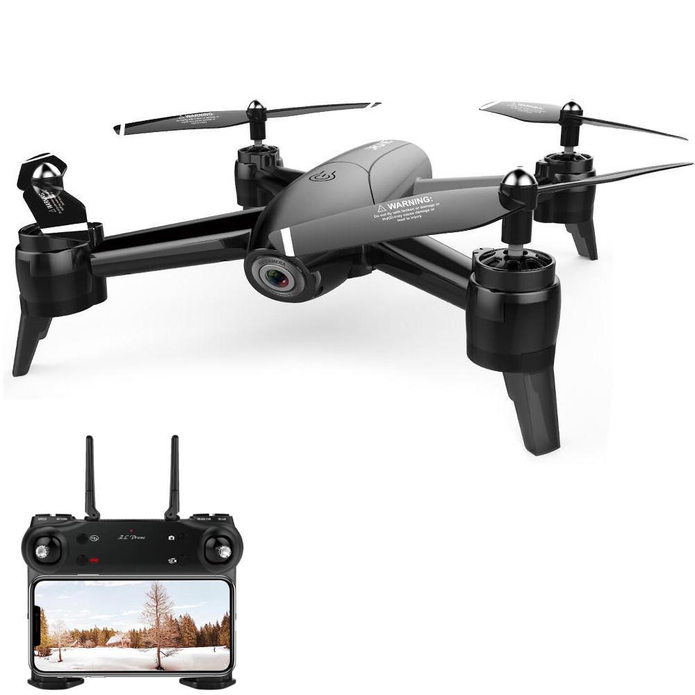 flycam 4k giá rẻ SG106
