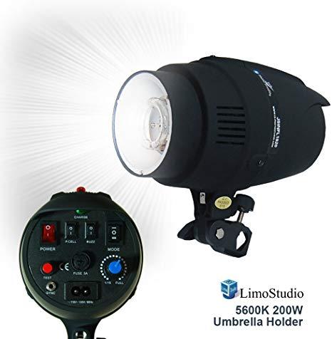 đèn LimoStudio AGG1756V2