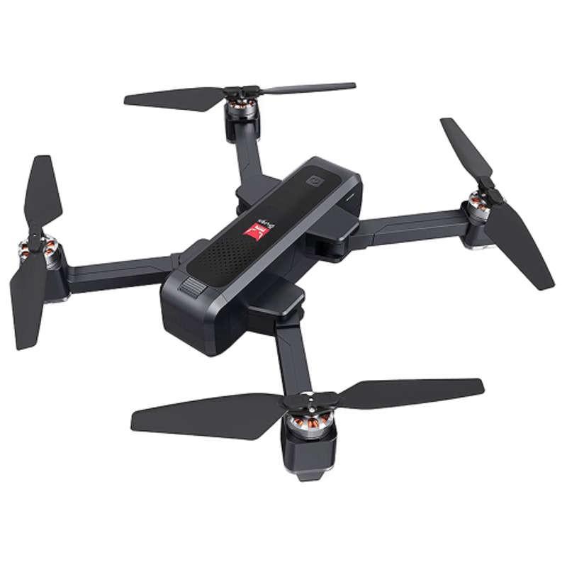 flycam 4k giá rẻ MJX Bugs 4W