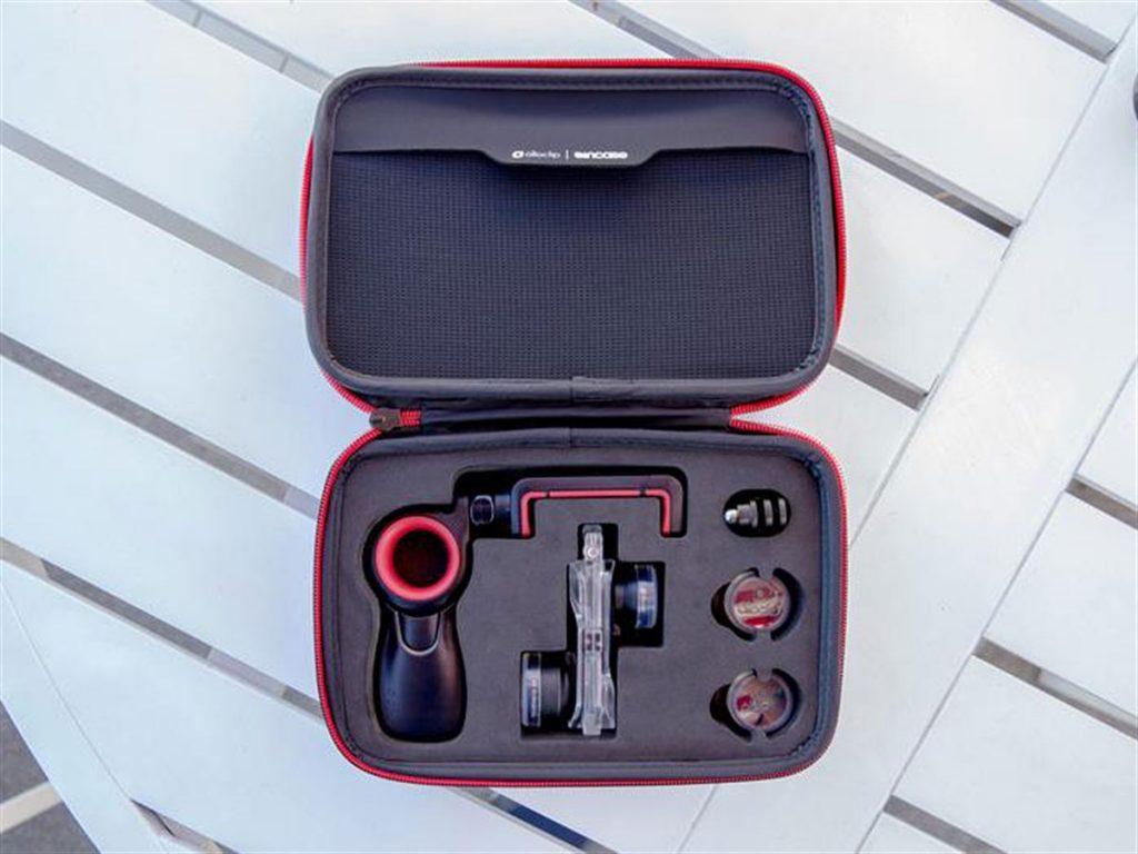 Olloclip Multi-Device Filmer's Kit