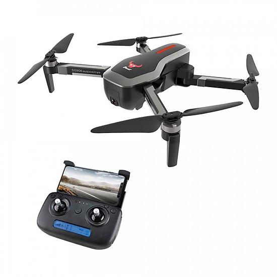 flycam 4k gia re ZLRC SG906