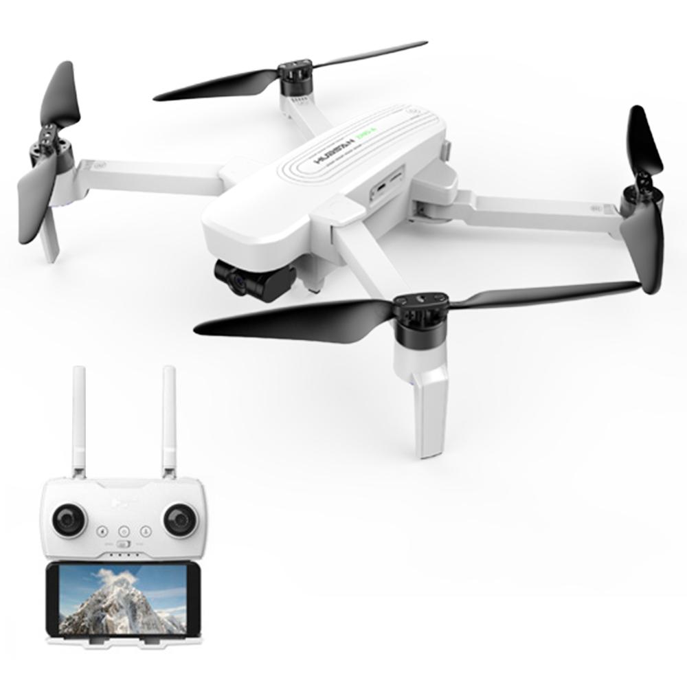 Flycam 4k giá rẻ