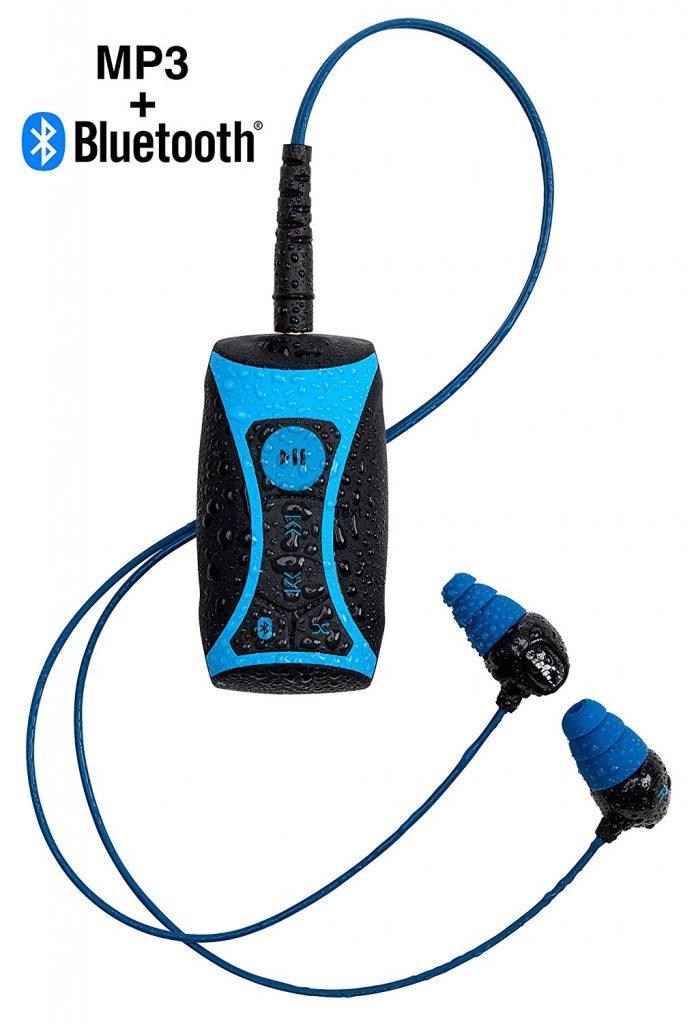 tai nghe H2O Audio Stream 2