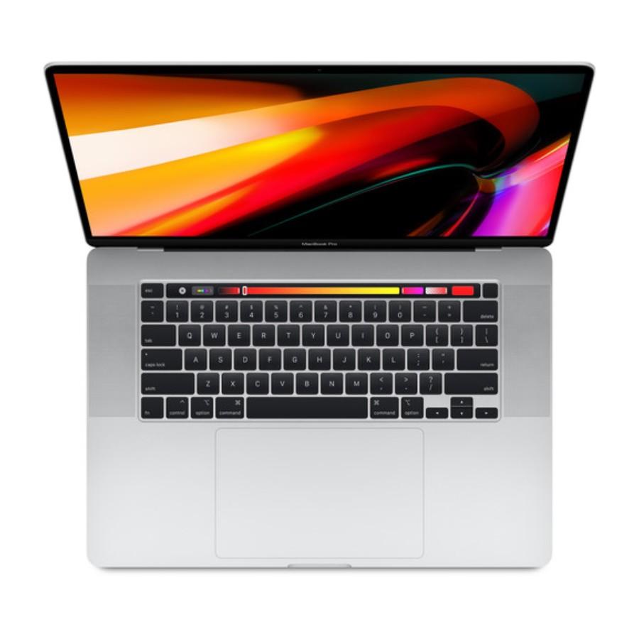 laptop đồ họa MacBook Pro (16-inch, 2019)