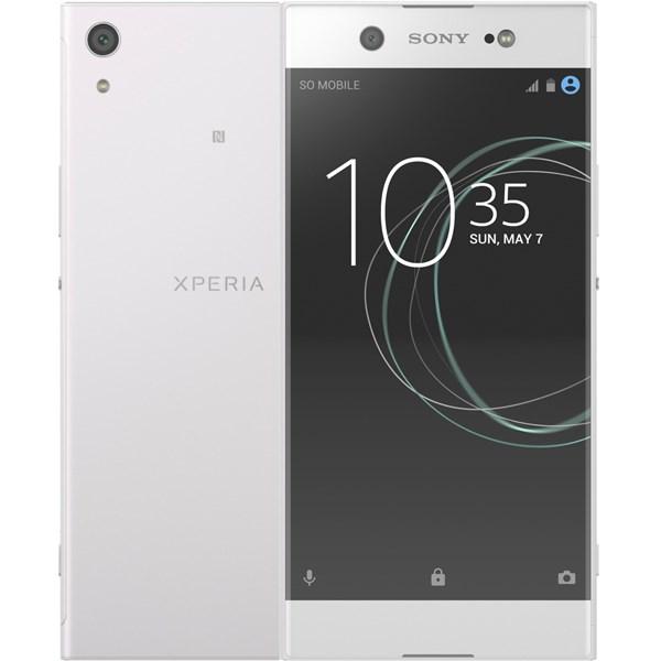 điện thoại chụp ảnh Sony Xperia XA1