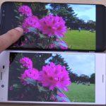 9 Điện thoại chụp ảnh đẹp giá rẻ tốt nhất hiện nay