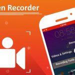8 App quay màn hình Android miễn phí mạnh mẽ nhất