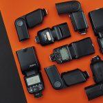 8 Đèn flash máy ảnh DSLRvà Mirrorless tốt nhất