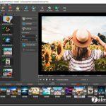 9 Phần mềm làm video từ ảnh Photo Slideshow miễn phí