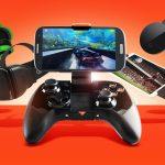6 Phụ kiện chơi game điện thoại tốt nhất hiện nay