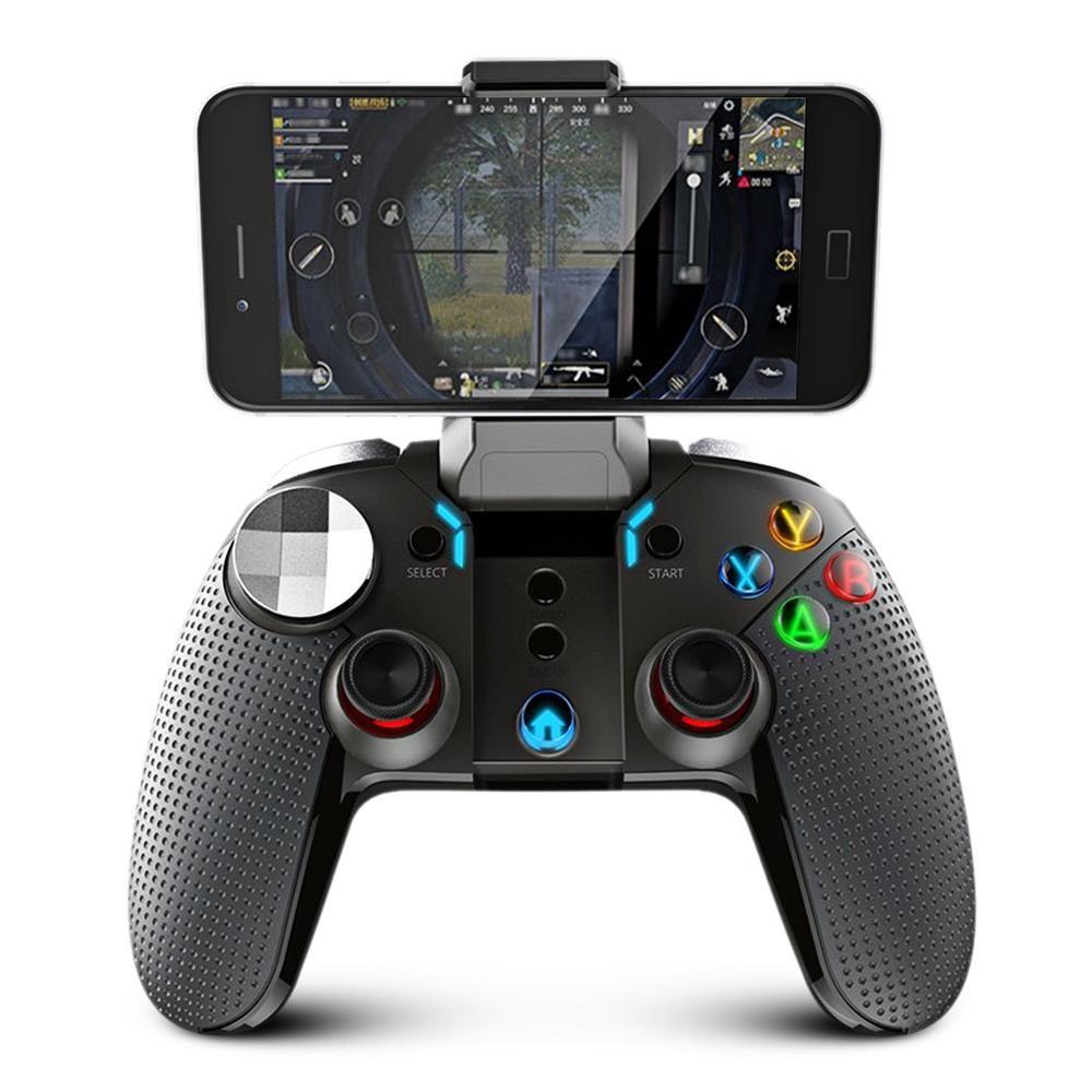 phụ kiện chơi PUBG mobile