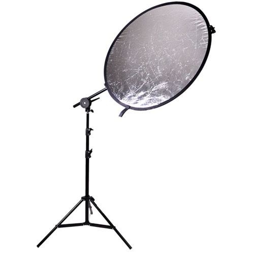 Reflector Stand