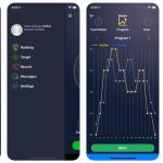 Cách tính Calorie chạy bộ bằng ứng dụng Android & iOS