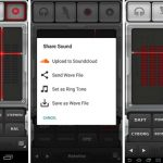7 App thay đổi giọng nói tốt nhất cho Android & iOS