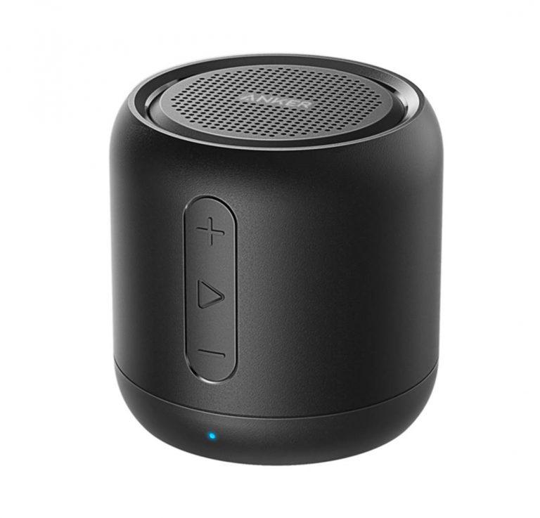 Loa Bluetooth Anker Soundcore Mini