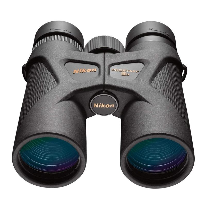 ống nhòm Nikon 10×42 ProStaff 3S