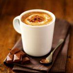 7 Kỹ thuật chụp ảnh ly cà phê đẹp và chuyên nghiệp