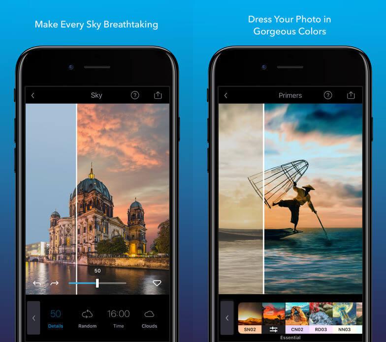 Remove term: app ghép bầu trời app ghép bầu trời