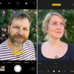 App xoá phông tốt nhất cho iPhone và Android