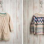 8 Cách chụp ảnh quần áo đẹp bán hàng online