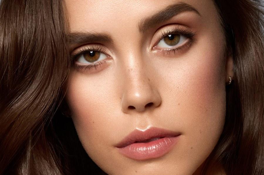 chụp ảnh beauty makeup