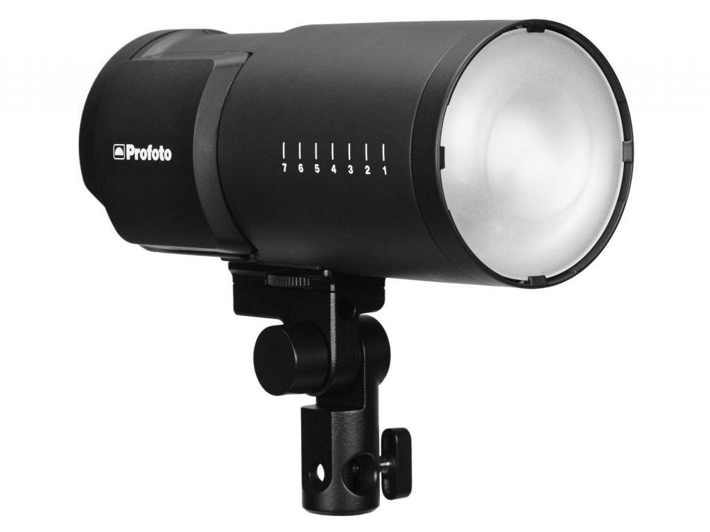 đèn Profoto B10 Plus