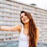 9 Cách Selfie đẹp tạo nên sự khác biệt lớn