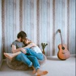 20 Concept chụp ảnh đôi đẹp lãng mạn