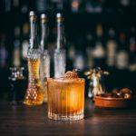 Video Kỹ thuật chụp ảnh Cocktails và đồ uống