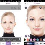 8 App chỉnh ảnh đẹp free cho Android & iOS