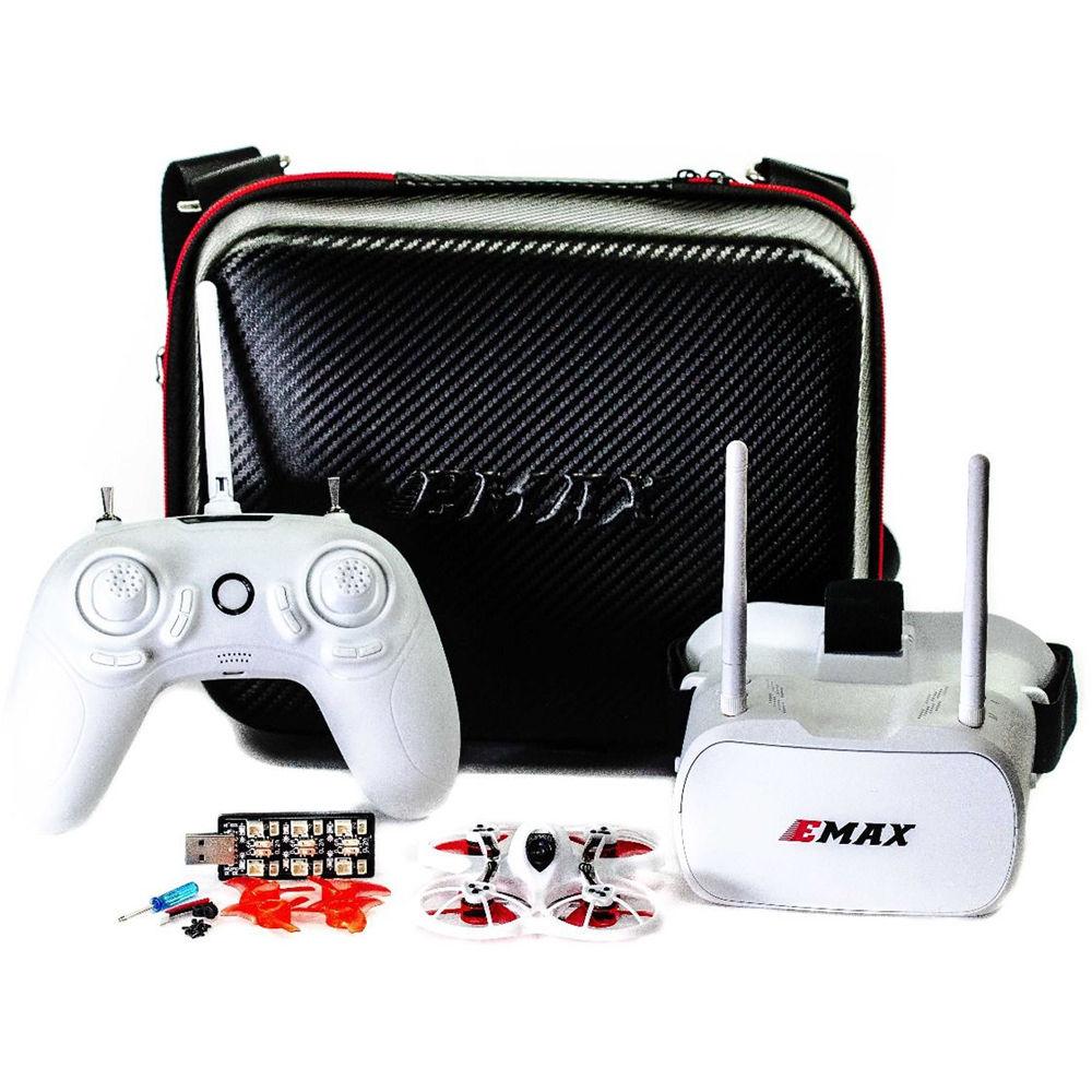 Emax Tinyhawk II RTF Kit