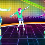 7 Game âm nhạc hay nhất cho Android & iOS